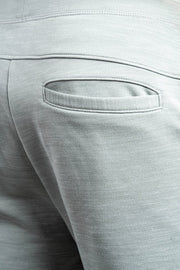 Premium Gym Shorts For Men With Fine Detailing