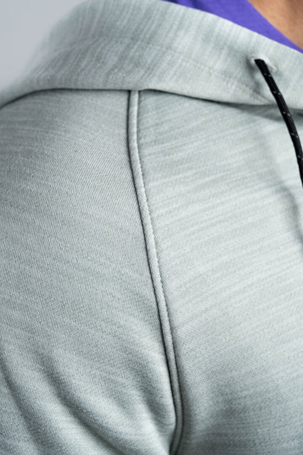 Premium Hoodie Made With Ultra Soft Cotton Touch Fabric
