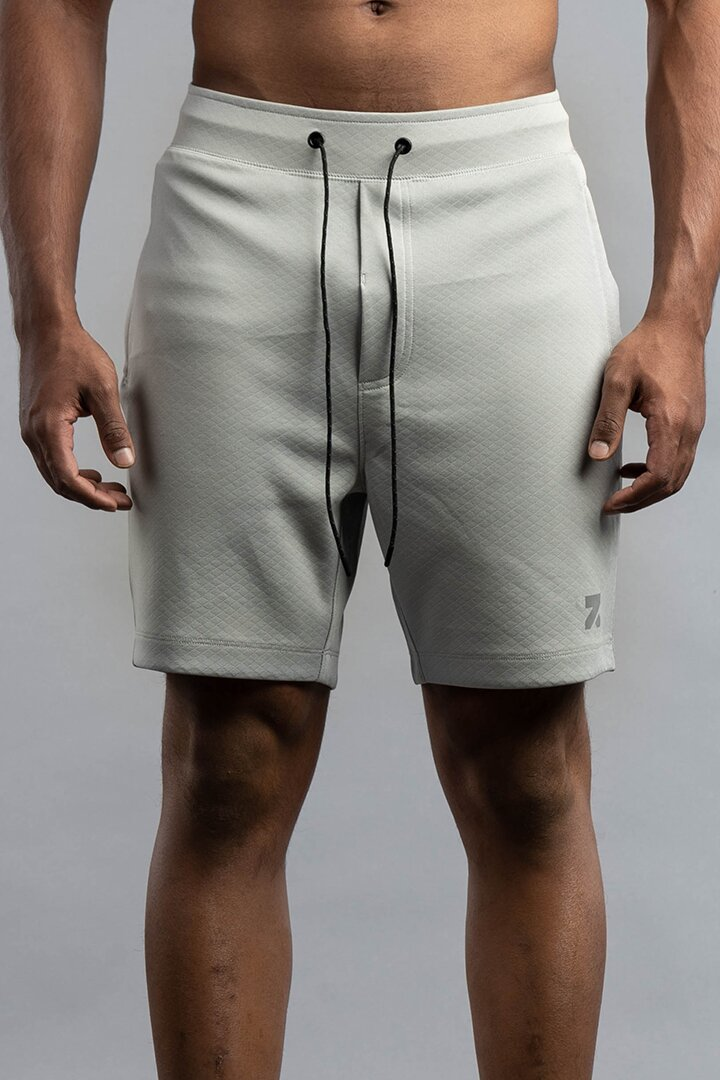 Best Training Shorts For Men In India
