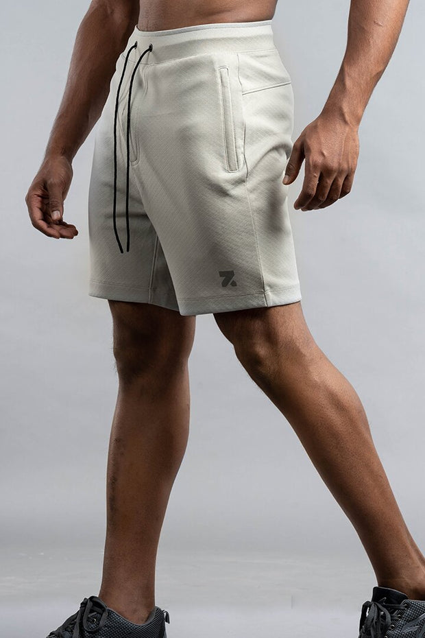 High Quality Gym Shorts For Men