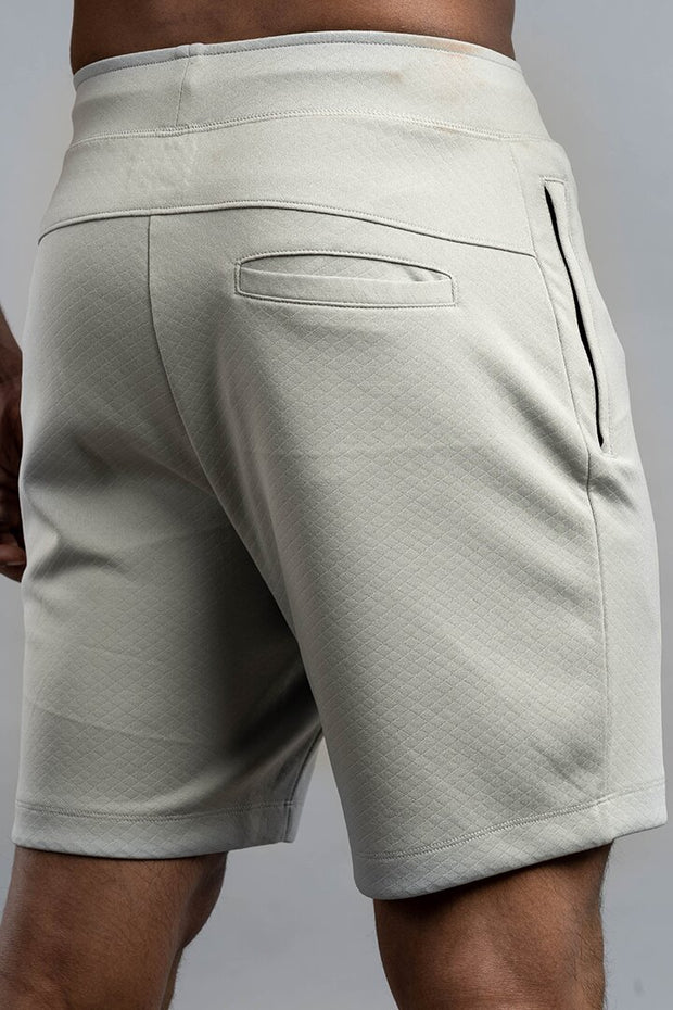 Premium Gym Shorts For Men