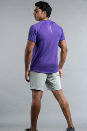 Premium Running T-Shirt For Men