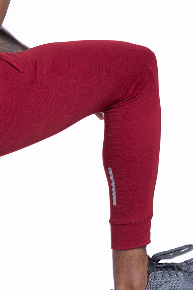 Buy Premium Joggers For Men Online