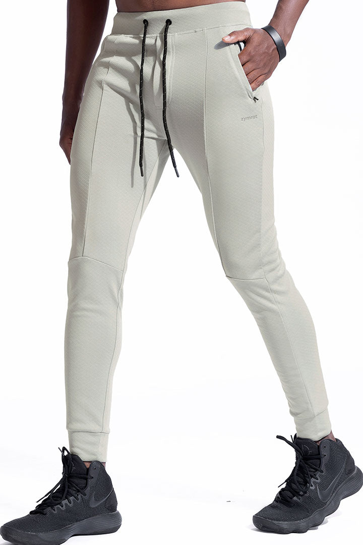 Buy Track Pant For Gym