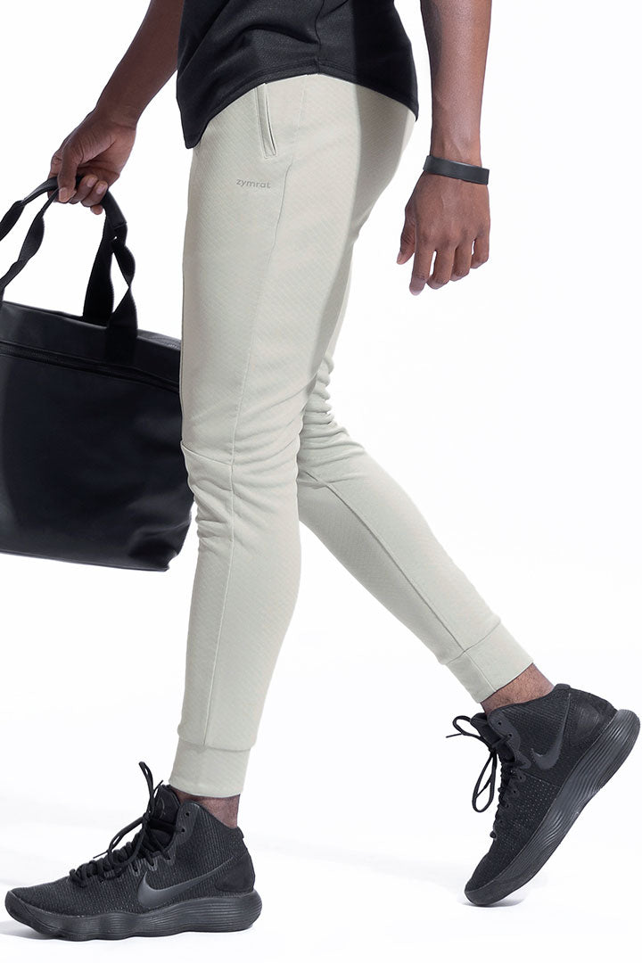 Buy Track Pants For Men Online