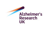 http://shop.alzheimersresearchuk.org/product-category/games-hobbies/
