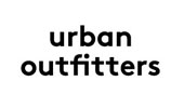 http://www.urbanoutfitters.com/uk/index.jsp