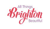 http://www.allthingsbrightonbeautiful.co.uk