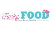 https://www.funkyfoodgifts.com/collections/make-your-own-kits