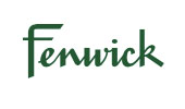 http://www.fenwick.co.uk