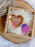Beauty gift set 2