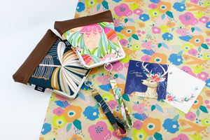 Gift Wrap for Your Loved Ones | PINKOASIS