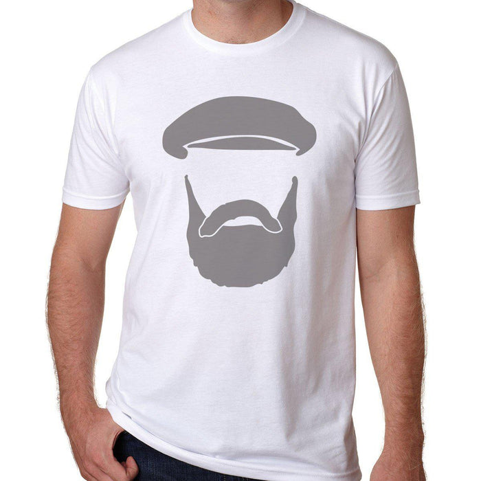 The Golffather Tee