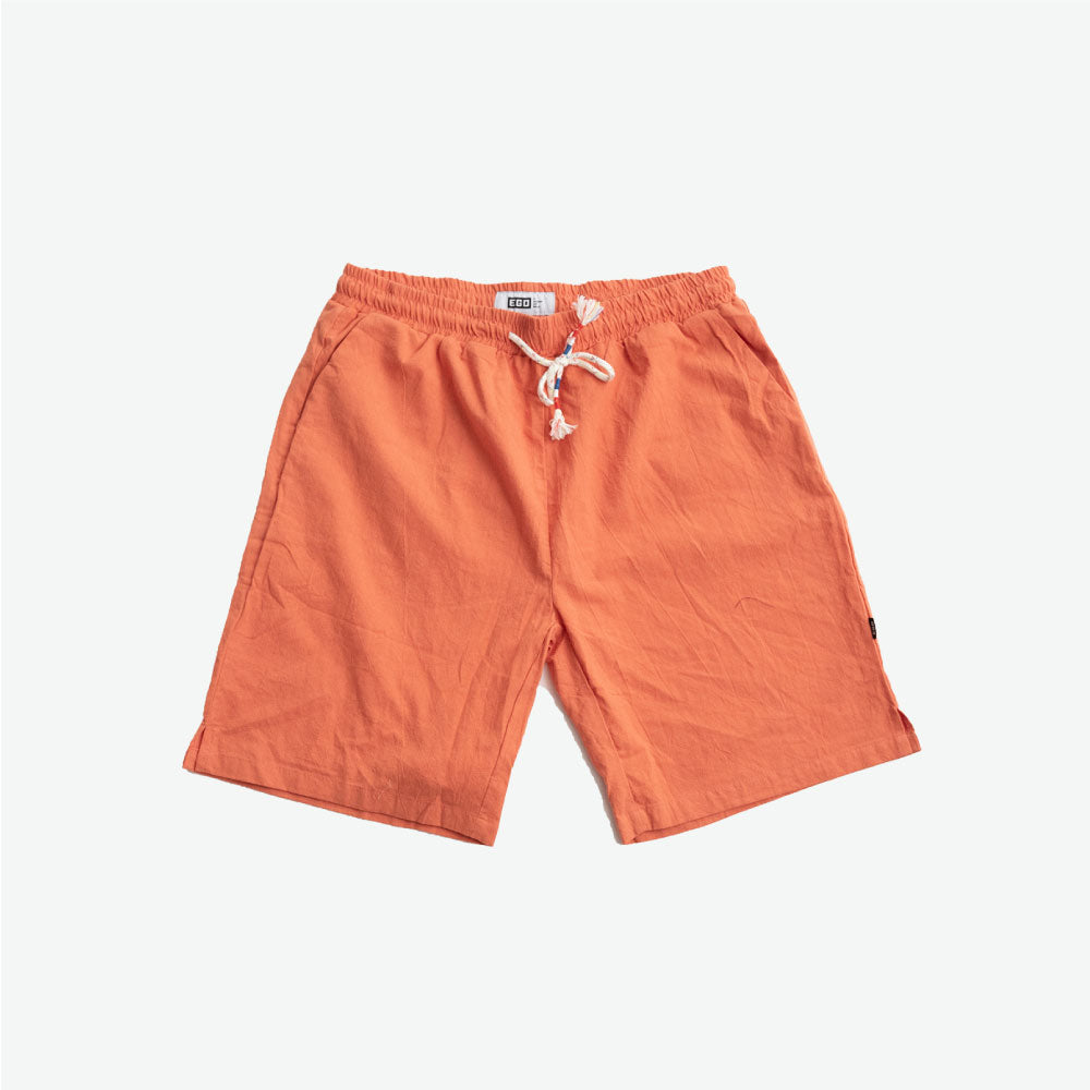 EGO Classics Beach Shorts - Summer 2019 - EveryBodyGotOne