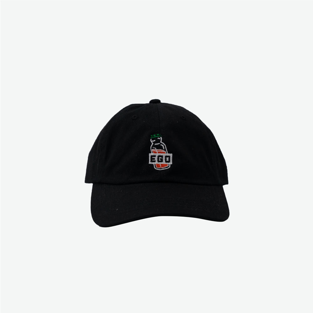 EGO Nutcracker DAD HAT - Summer 2019 - EveryBodyGotOne