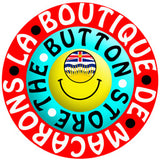 The Button Store - Custom Buttons and Magnets for British Columbia, Canada
