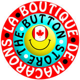 The Button Store - Custom Buttons and Magnets for Canada