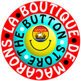 The Button Store - Custom Buttons and Magnets for New Brunswick, Canada