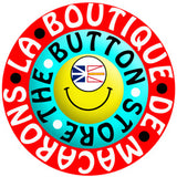 The Button Store - Custom Buttons and Magnets for Newfoundland & Labrador, Canada