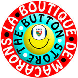 The Button Store - Custom Buttons and Magnets for Northwest Territories, Canada