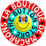 The Button Store - Custom Buttons and Magnets for Nova Scotia, Canada