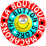 The Button Store - Custom Buttons and Magnets for Prince Edward Island, Canada