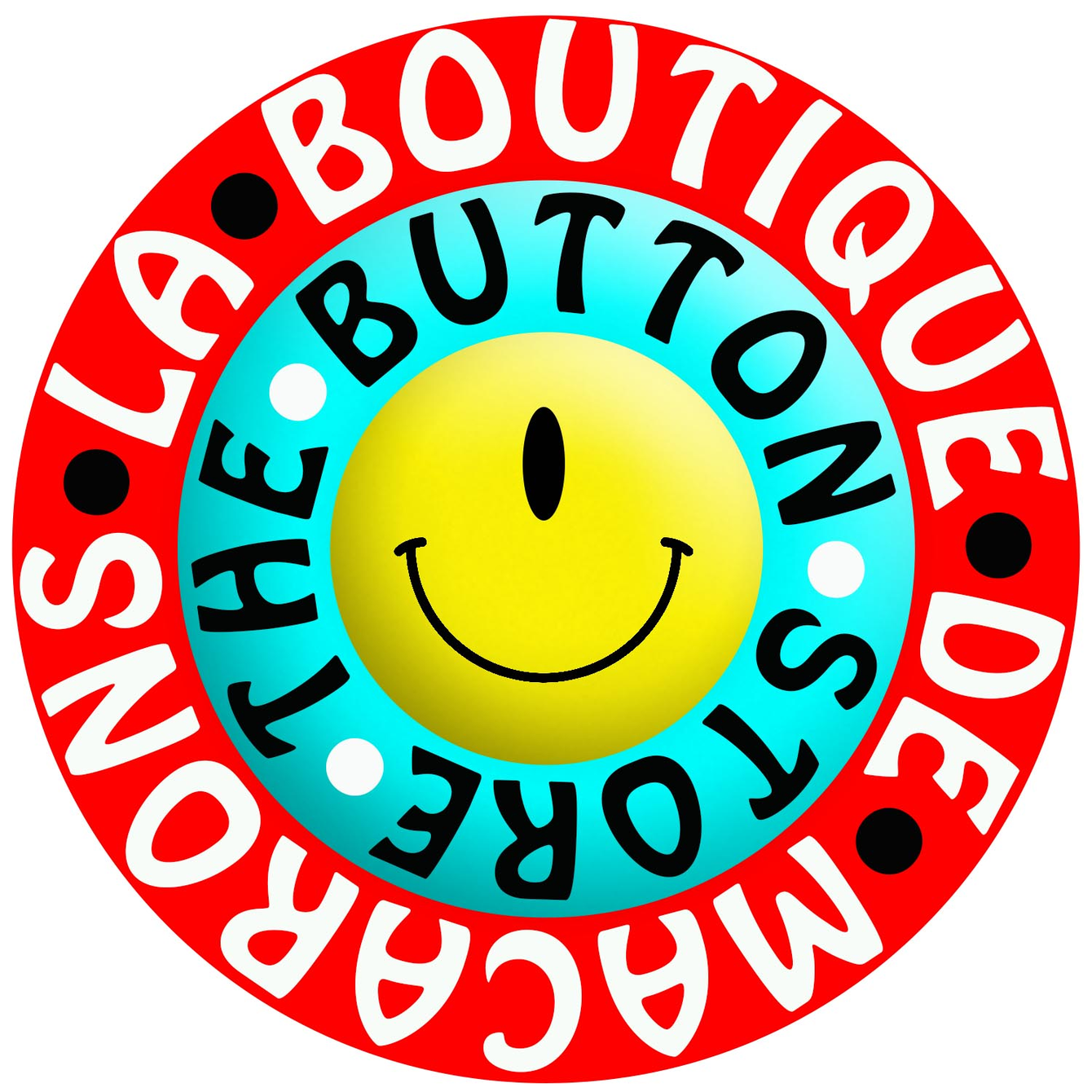 The Button Store