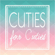 Cuties for Cuties