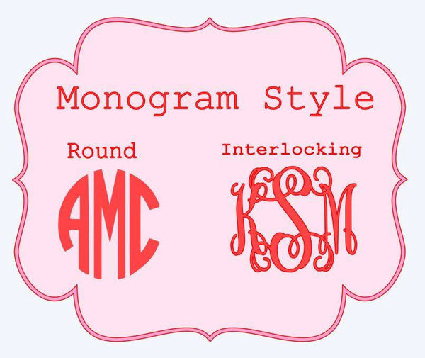 Monogram Keychain Engraved Horseshoe Key Chain Monogrammed Silver Bridesmaid Graduation