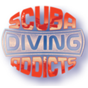 Scuba Diving Addicts