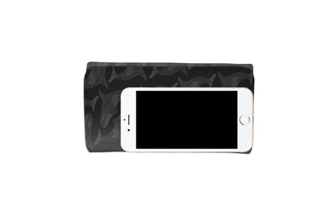 Image of Orca Women's Wallet