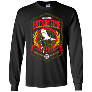 Bottom Time - scubadivingaddicts