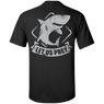 Let Us Prey Tees