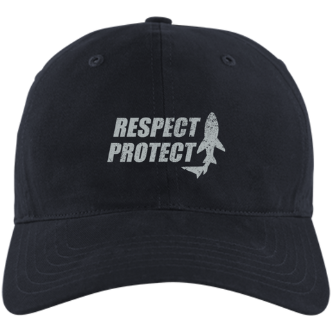 Image of Respect Protect Caps