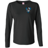 Divers Do It Deeper Long Sleeves