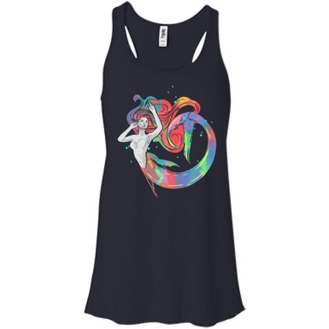 Image of The Mermaid - Tank Tops