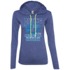 Diving Is My Religion The Ocean Is My Church Hoodies