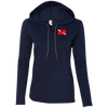 Scuba Diving Is Life Hoodies