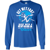 Get Wet Fast Sleep With A Scuba Diver Long Sleeves