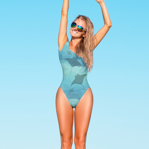 Manta Waters Swimsuit