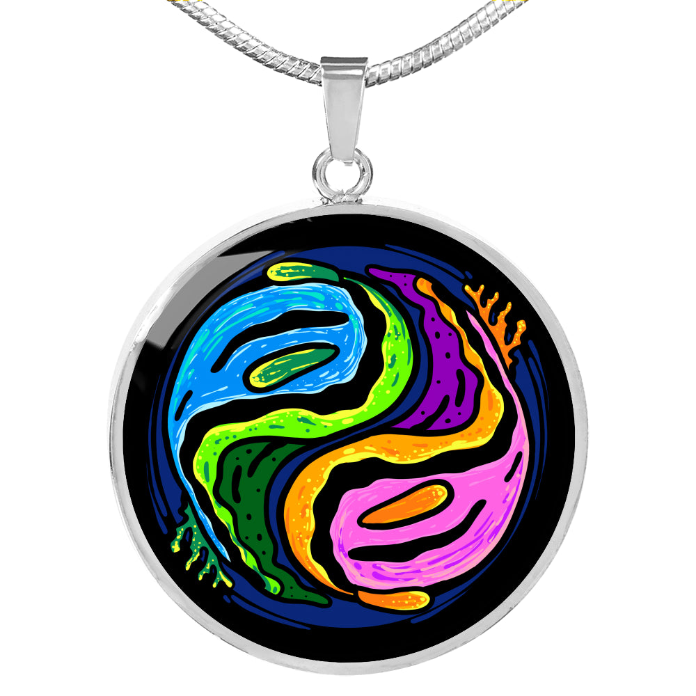 Nudi Dreams Necklace