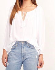 PENNY LANE TOP