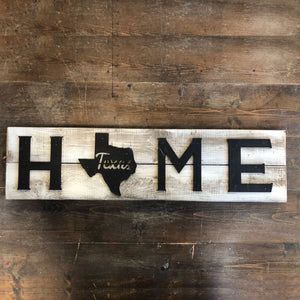 "7x30 ""Any State"" Home"
