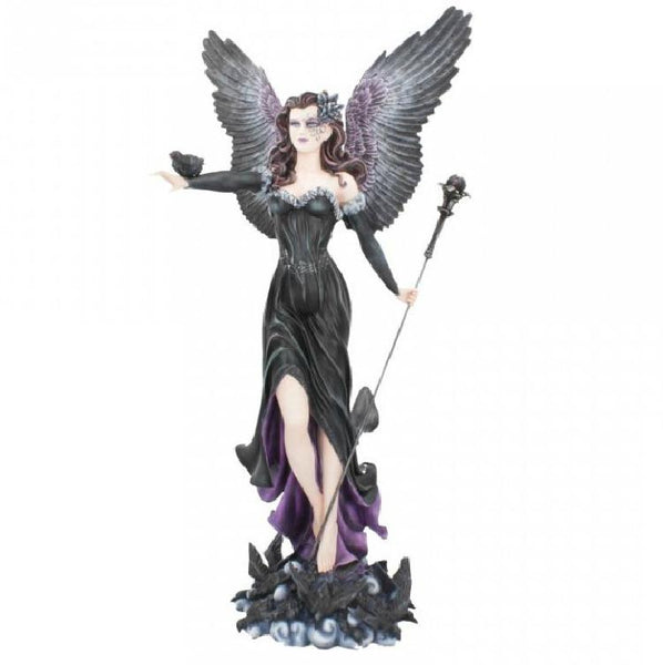 Nemesis Now Premium XL Fairies