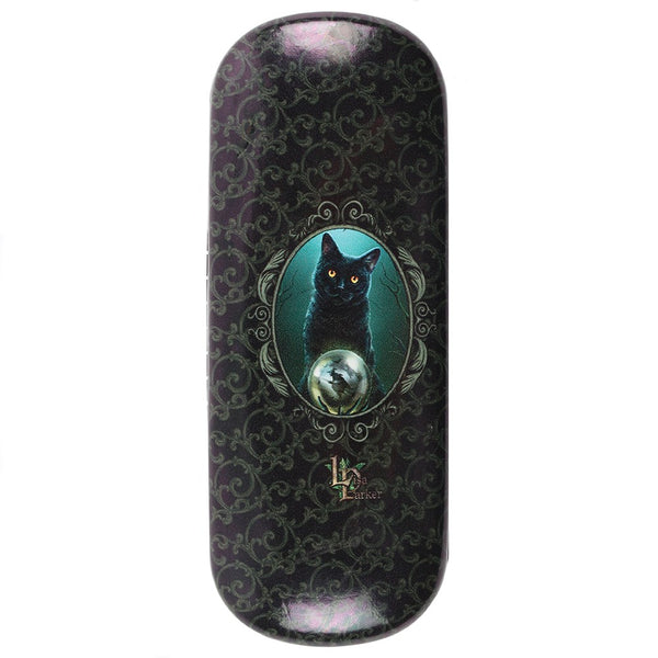 'Rise of the Witches' Glasses Case
