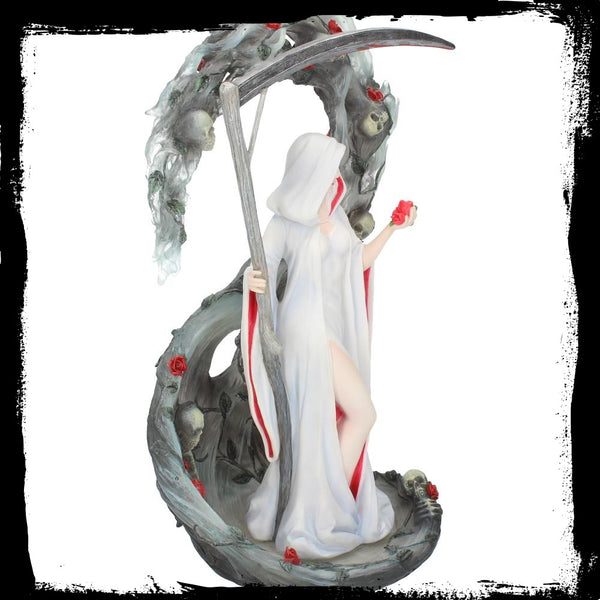 Anne Stokes 'Life Blood' Ornament