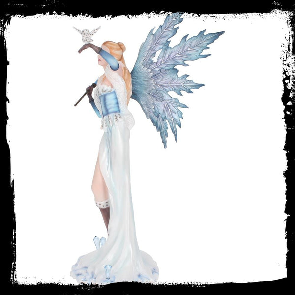 Nemesis Now Premium Fairies 'Olsa' 58.5cm