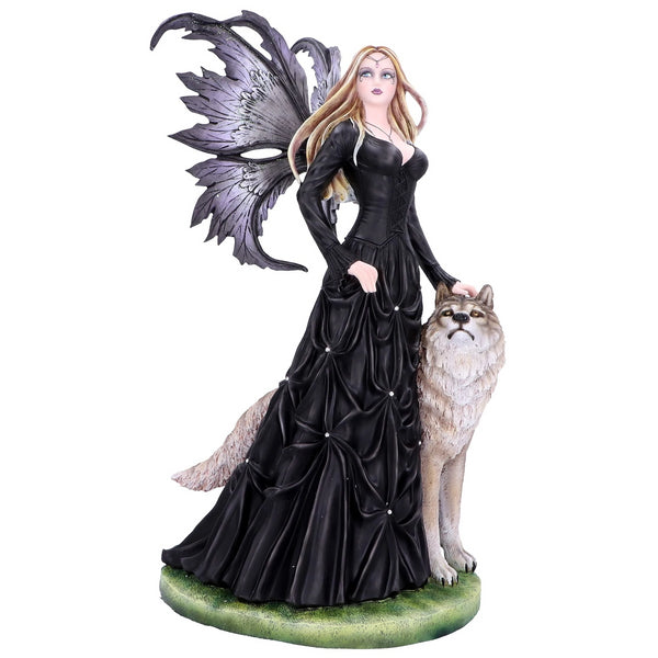 Nemesis Now Premium Fairies 'Loveta' 58.5cm