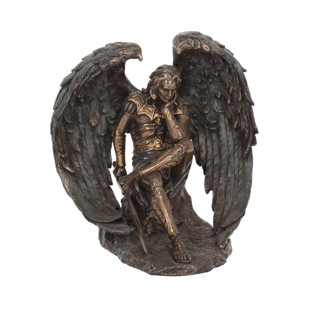 Lucifer the Fallen Angel 16.5cm