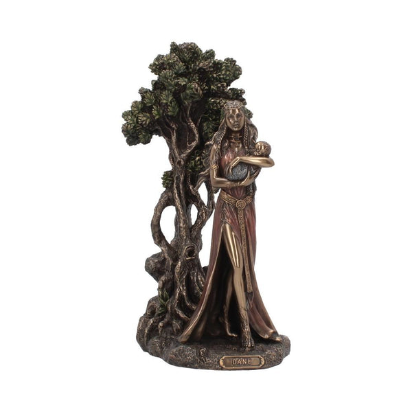 Danu - Mother of the Gods Figurine 29.5cm